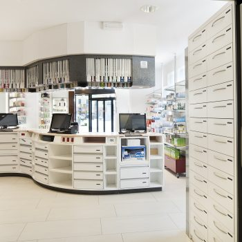 silotelaro in farmacia